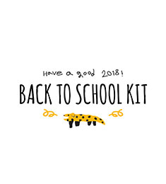 Back To School Kit_Ivory